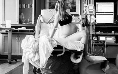 Hipnoparto, Analgésicos y Epidural: 5 consejos para mantener un ambiente propicio al parto con epidural