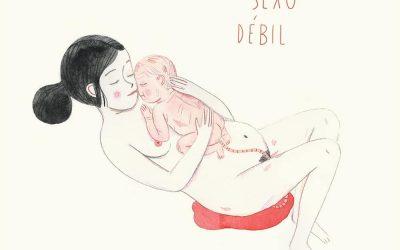 Maternidad Feminista: Tu cuerpo, tu parto, tu bebé