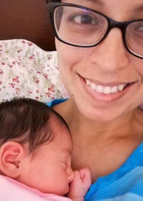 embarazo y parto con TOC