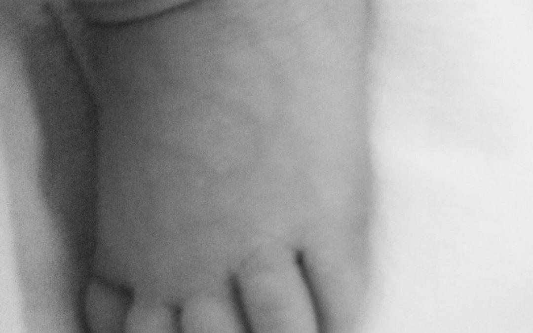 El parto natural de Coralie: el poder de la respiración en el parto